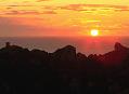 Korsika 2009 za pět minut dvanáct