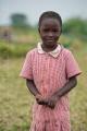 afričtí lidé 0020