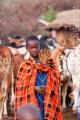 afričtí lidé 0007