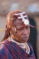 afričtí lidé 0001