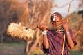 afričtí lidé 0002