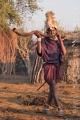 afričtí lidé 0003