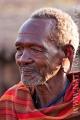 afričtí lidé 0009