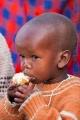 afričtí lidé 0004