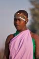 afričtí lidé 0005