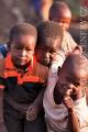 afričtí lidé 0011