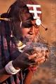 afričtí lidé 0012