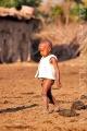 afričtí lidé 0014