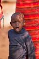 afričtí lidé 0006