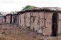 afričtí lidé 0015
