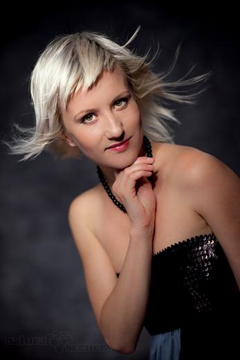 Veronika 2010-8
