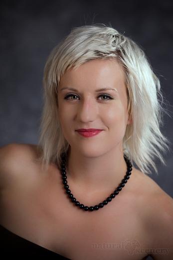 Veronika 2010-11