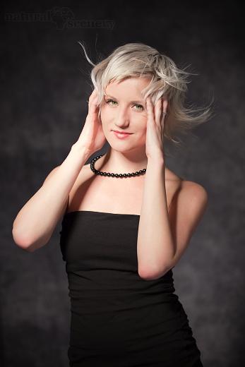 Veronika 2010-14