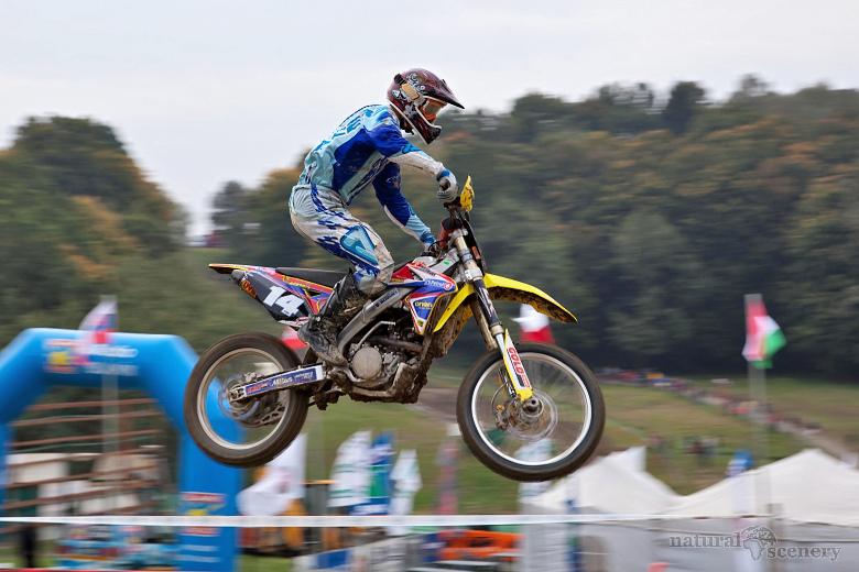 MMCR Motokros 2010 - Holice 03
