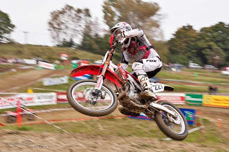 MMCR Motokros 2010 - Holice 08