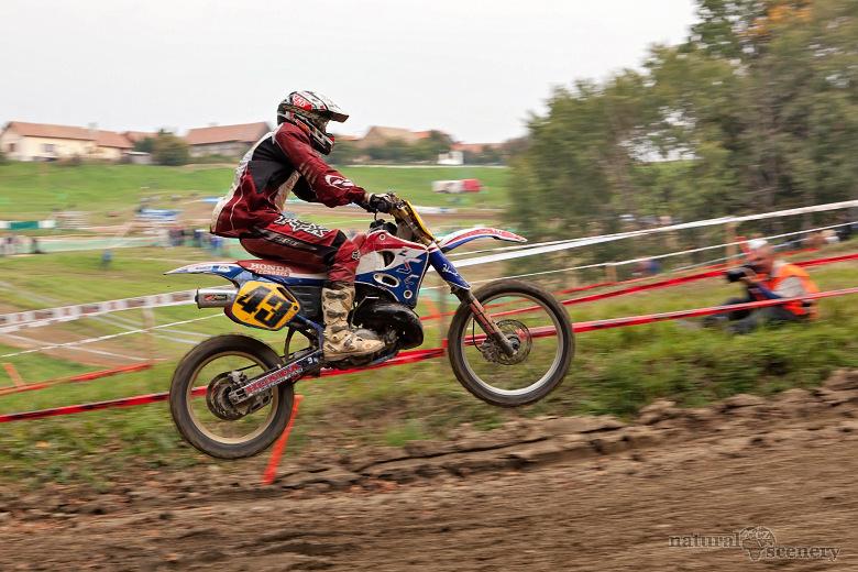 MMCR Motokros 2010 - Holice 04
