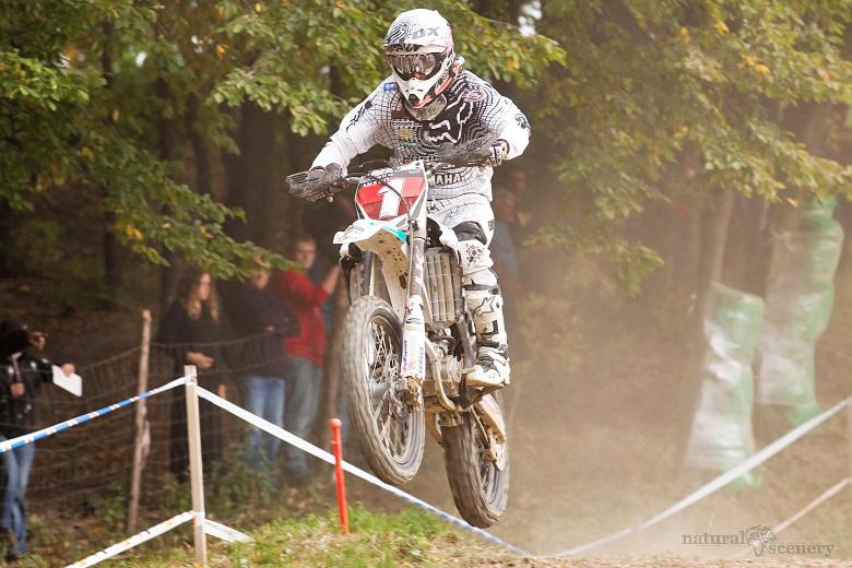 MMCR Motokros 2010 - Holice 05