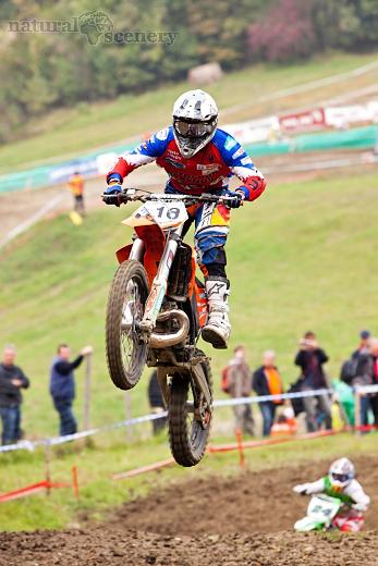 MMCR Motokros 2010 - Holice 12