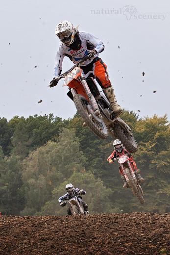 MMCR Motokros 2010 - Holice 13