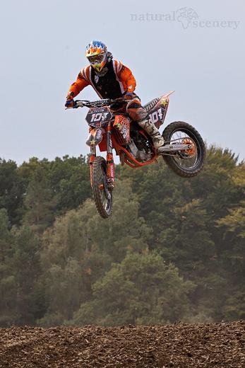MMCR Motokros 2010 - Holice 15