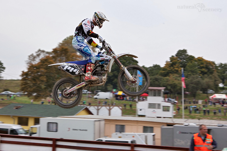 MMCR Motokros 2010 - Holice 19