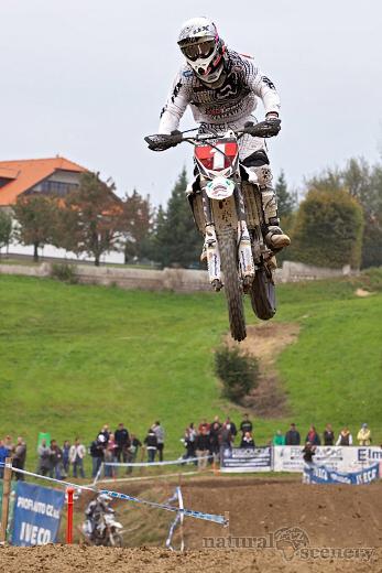 MMCR Motokros 2010 - Holice 20