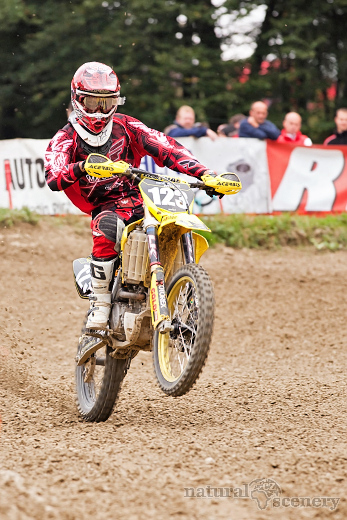 MMCR Motokros 2010 - Holice 23