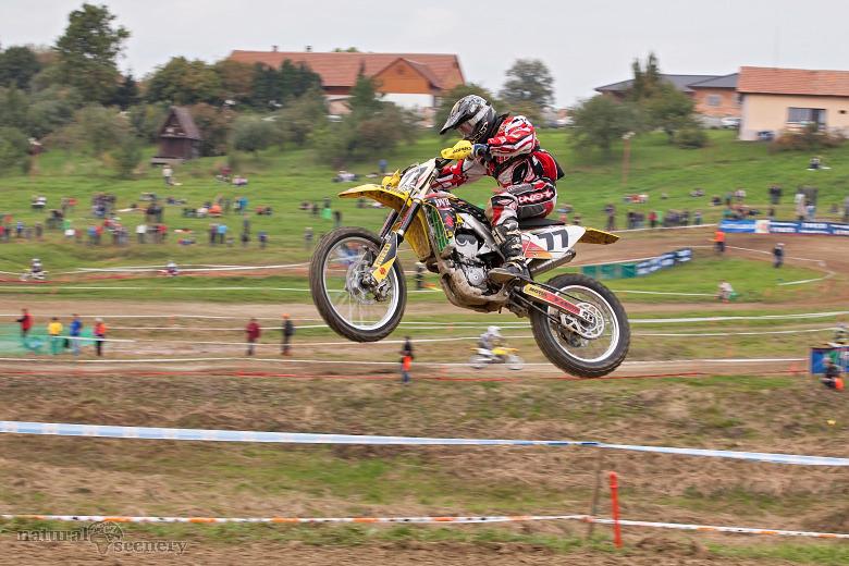 MMCR Motokros 2010 - Holice 26