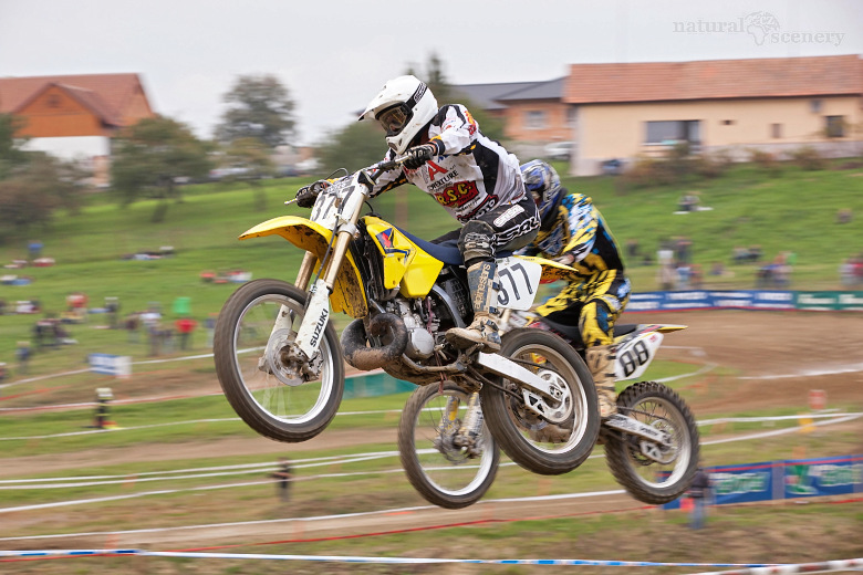 MMCR Motokros 2010 - Holice 30