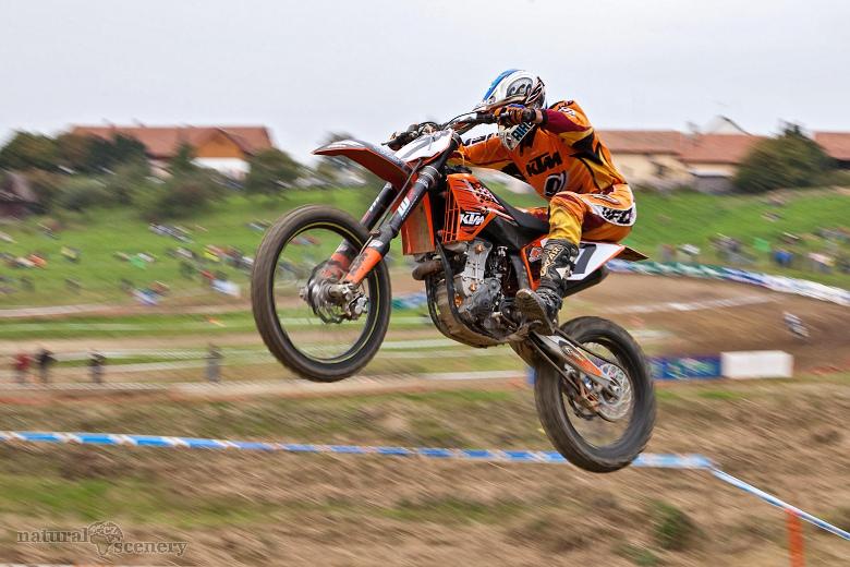 MMCR Motokros 2010 - Holice 33