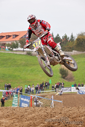 MMCR Motokros 2010 - Holice 34