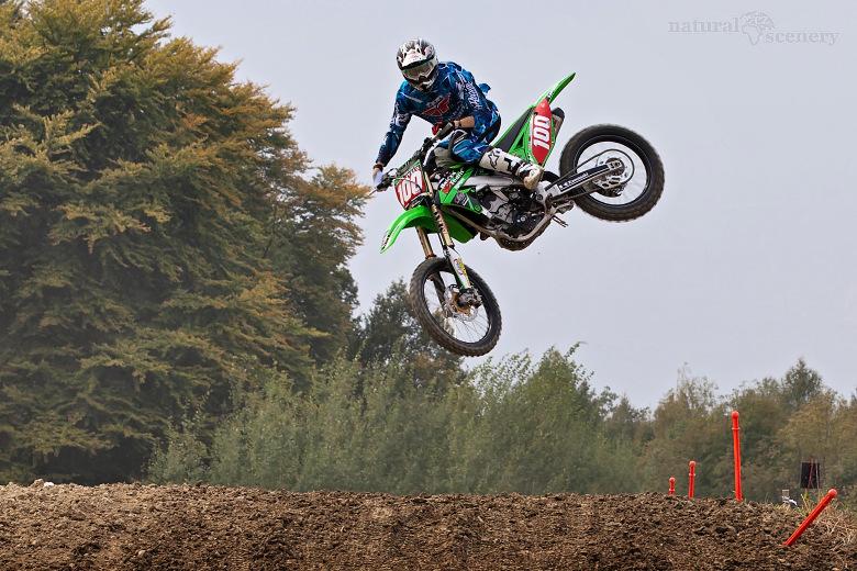 MMCR Motokros 2010 - Holice 44