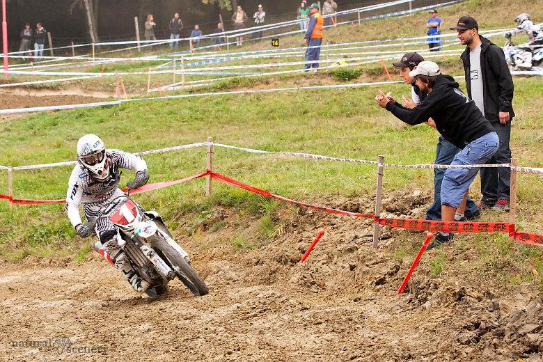 MMCR Motokros 2010 - Holice 46