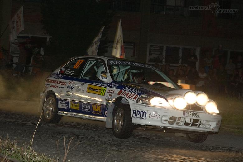 Barumka 2008-08