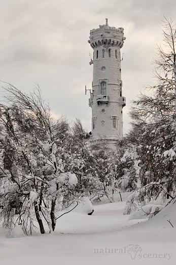 ČŠ zima_09-10_017